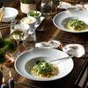 vivo | Villeroy & Boch Group New Fresh Collection Juego de 2 platos pasta, , large