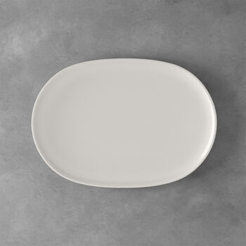 Artesano Original piatto da pesce ovale