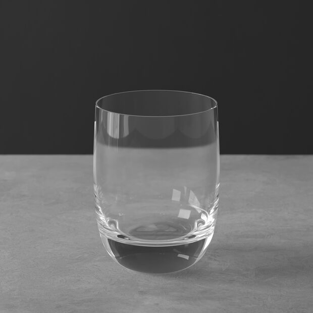 Scotch Whisky - Bicchiere da whisky per blended scotch No. 3 115mm, , large