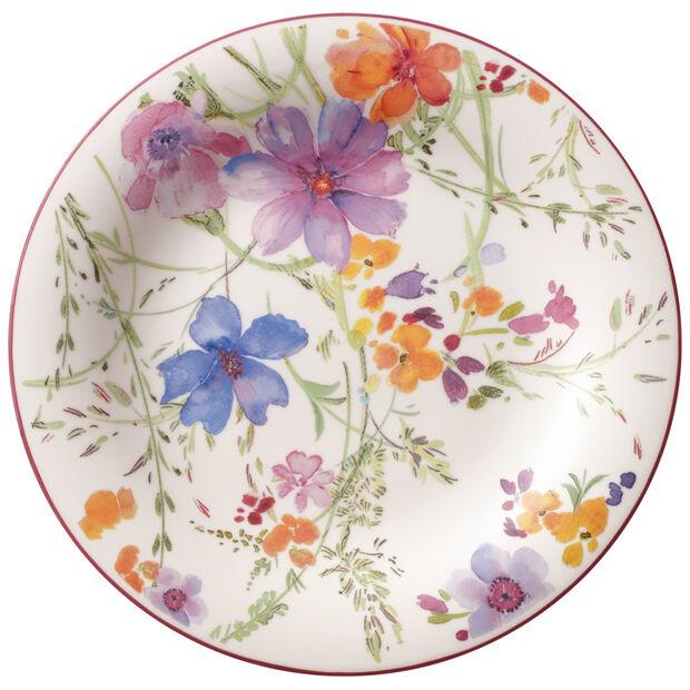 Mariefleur Tea piatto per torte, , large