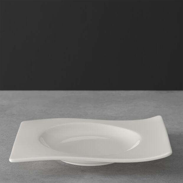 NewWave plato taza de consomé, , large