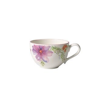 Mariefleur Basic tazza da caffè