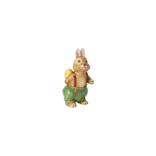 Bunny Tales figura Paul, , large