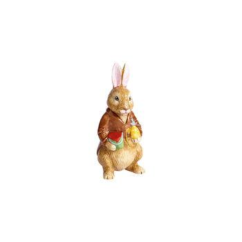 Bunny Tales figura Abuelo Hans