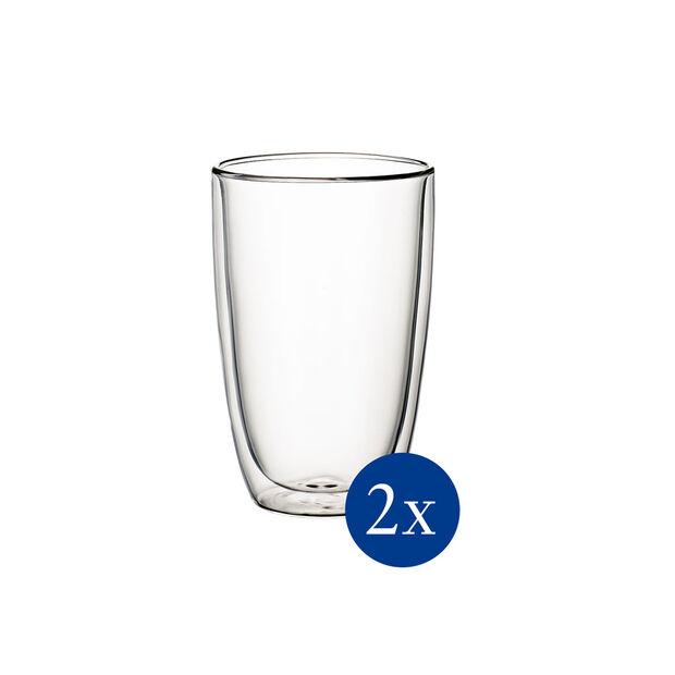 Artesano Hot&Cold Beverages Bicchiere XL set 2 pz. 140mm, , large