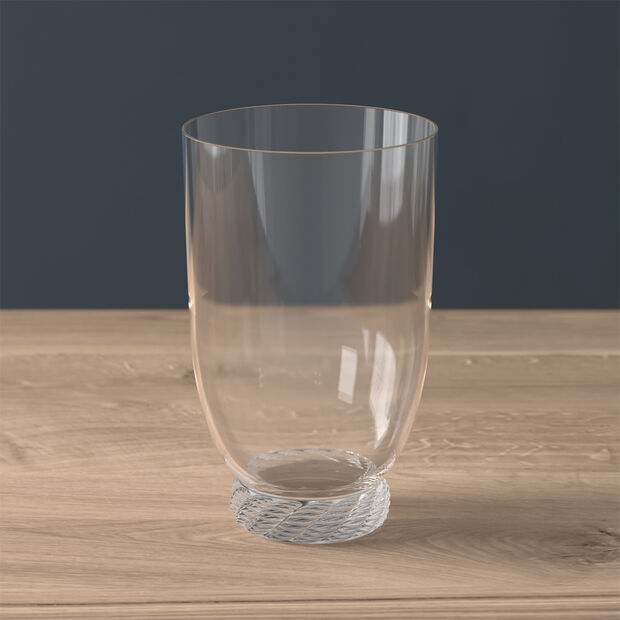 Montauk bicchiere grande, , large