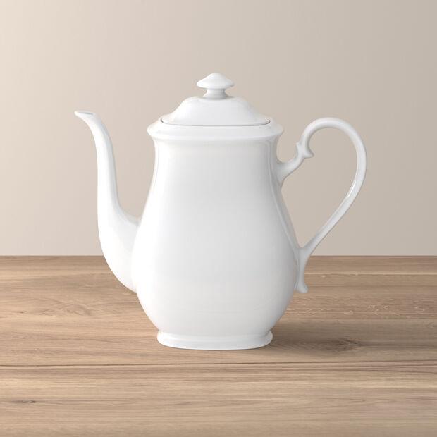 Royal bricco da caffè, , large