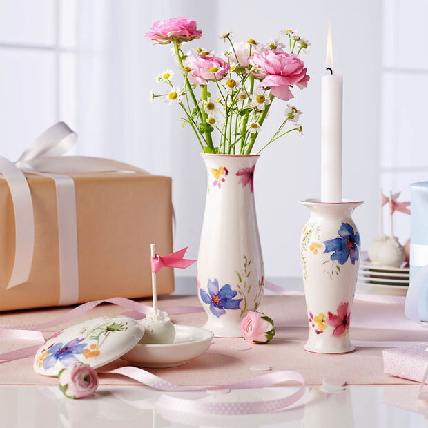 Mariefleur Gifts ciotolina decorativa, , large