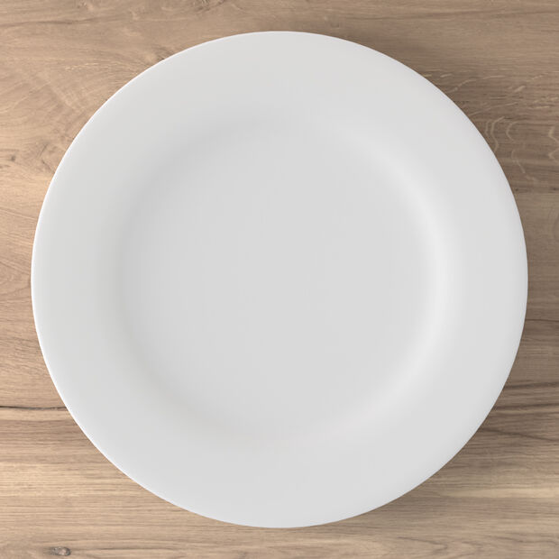 Royal piatto gourmet, , large