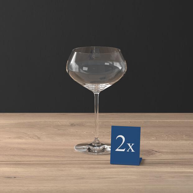 Purismo Bar coppa da spumante set da 2, , large