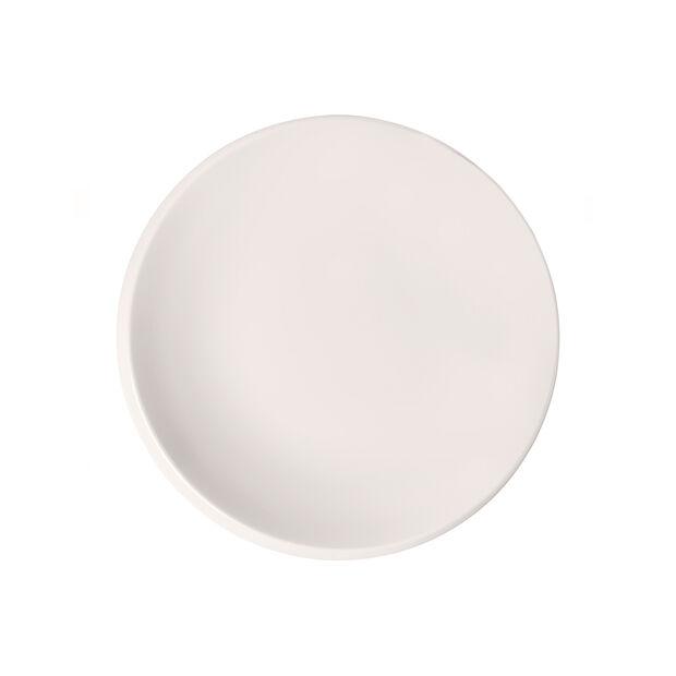 NewMoon scodella, 950 ml, bianco, , large