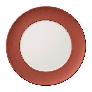 Manufacture Glow piatto gourmet , 32 cm