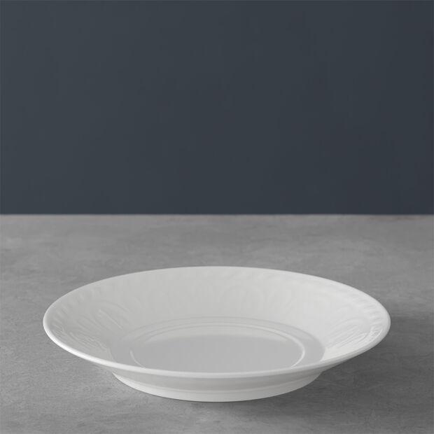 Cellini piattino per tazza da cappuccino, , large