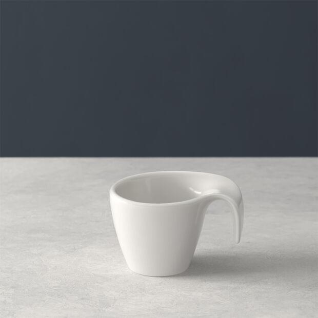 Flow tazza da espresso/moka, , large