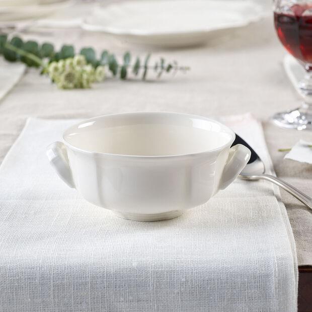 Manoir tazón para sopa, , large