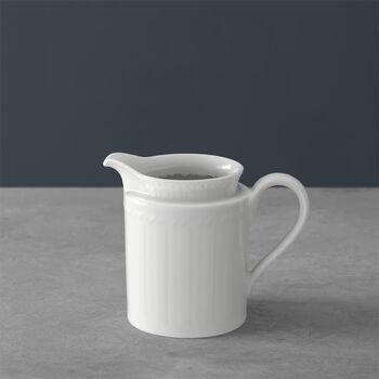 Cellini bricco per latte
