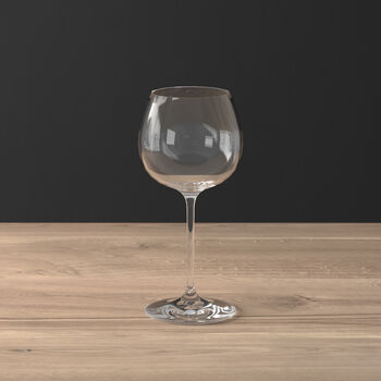 Purismo Wine Calice vino bianco morbido & pieno 198mm