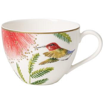 Amazonia Anmut taza de café