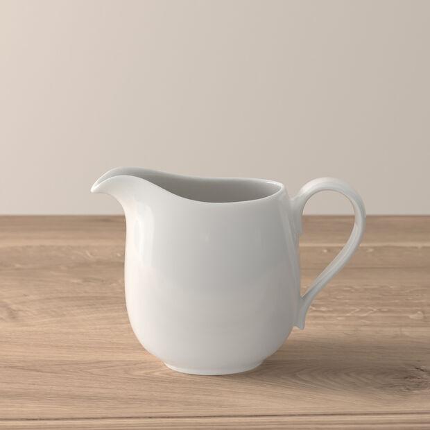New Cottage Basic bricco per latte, , large