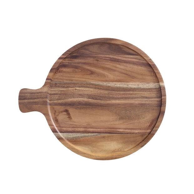 Artesano Original piatto per antipasti, , large