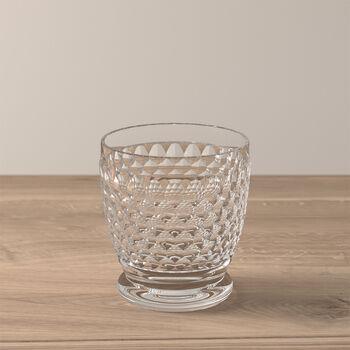 Boston Bicchiere da acqua/cocktail