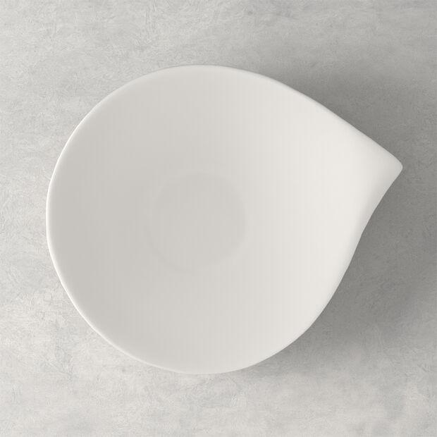 Flow plato de desayuno, , large