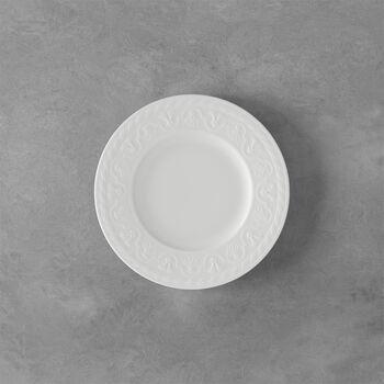 Cellini piatto da pane