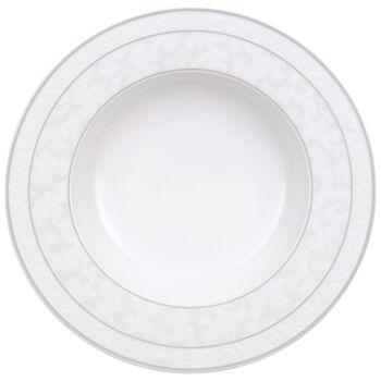 Gray Pearl piatto fondo