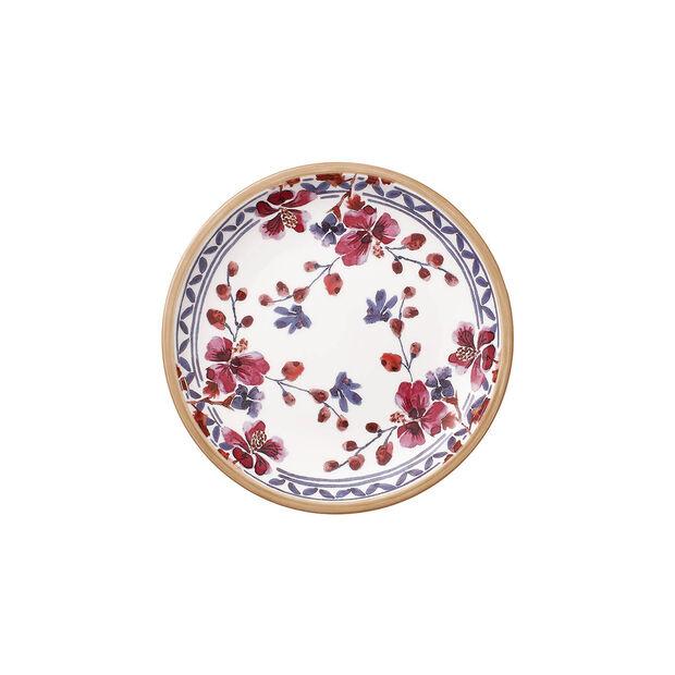 Artesano Provençal Lavanda piatto da pane, , large