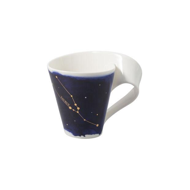 NewWave Stars tazza Toro, 300 ml, blu/bianco, , large