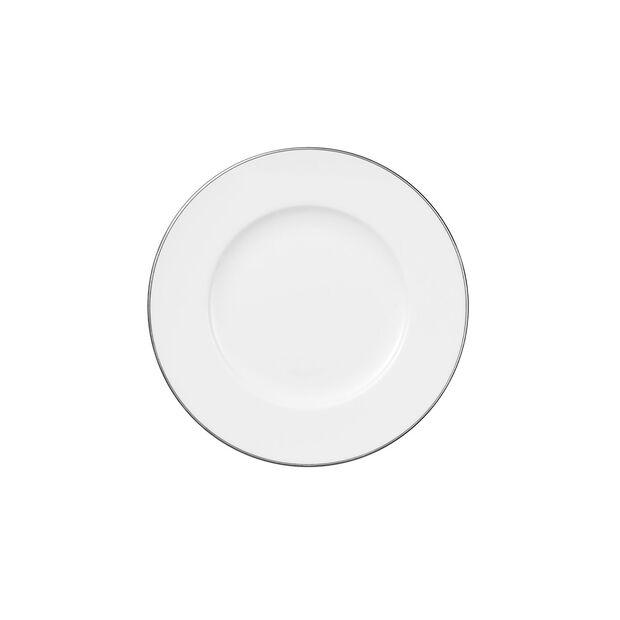 Anmut Platinum N. 1 piatto da pane, , large