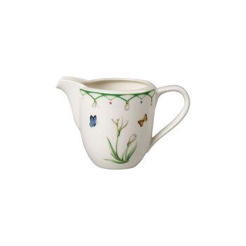 Colourful Spring bricco per latte