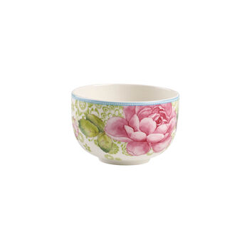 Rose Cottage ciotola da tè, verde