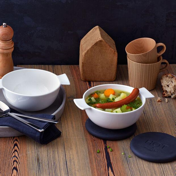 Soup Passion terrina piccola per 1 persona, , large
