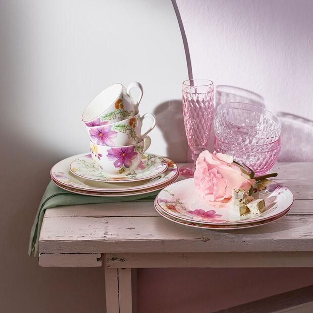 Mariefleur Basic piattino per tazza da colazione, , large