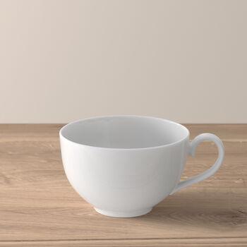Royal tazza da caffelatte