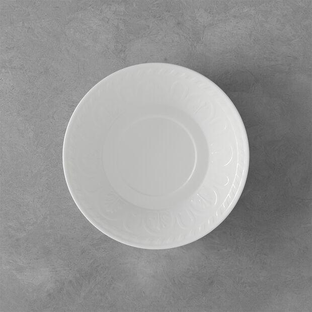 Cellini piattino per tazza da caffè/tè, , large