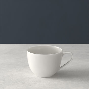 For Me tazza da caffè