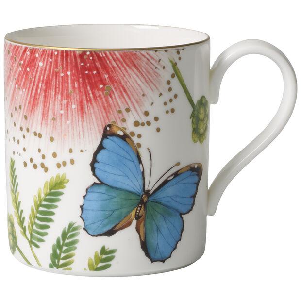 Amazonia tazza da caffè senza piattino, , large