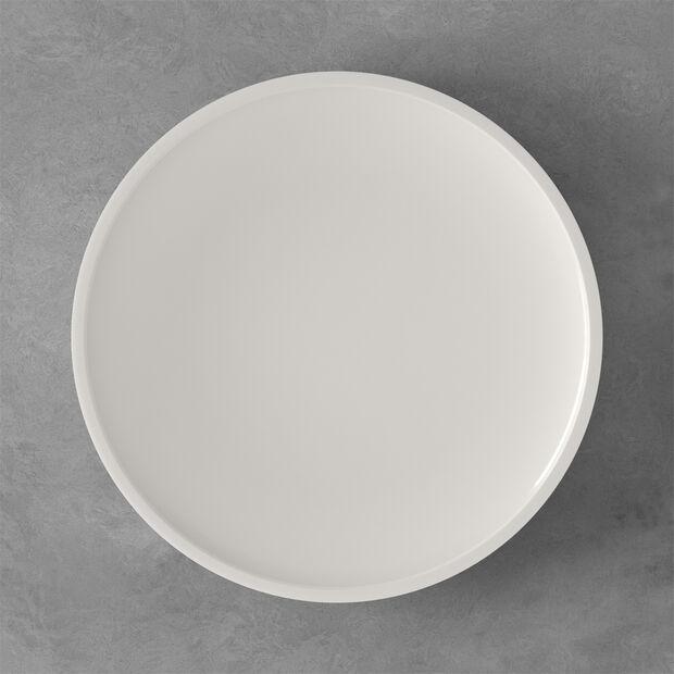Artesano Original piatto piano 27 cm, , large