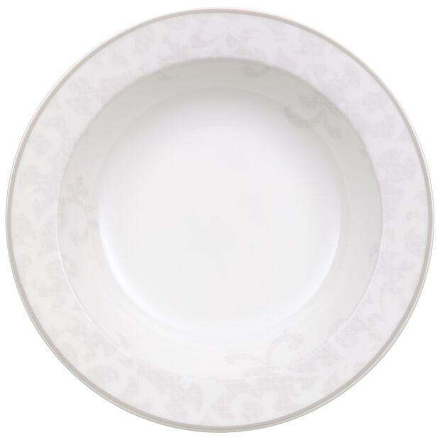 Gray Pearl insalatiera, , large