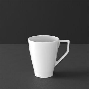 La Classica Nuova Tazza caffè senza piattino