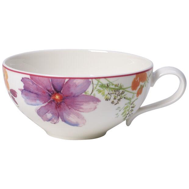 Mariefleur Tea tazza da tè, , large