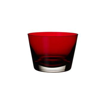 Colour Concept Coppa red 120x84mm
