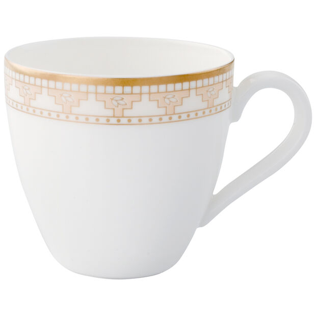 Samarkand tazza da espresso con piattino, , large