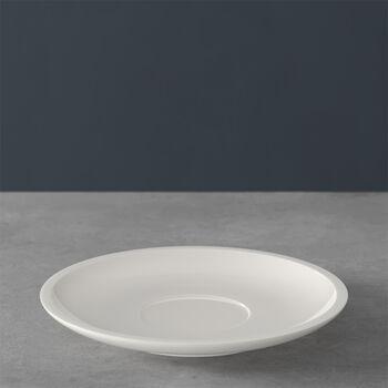 Artesano Original piattino per tazza caffellatte