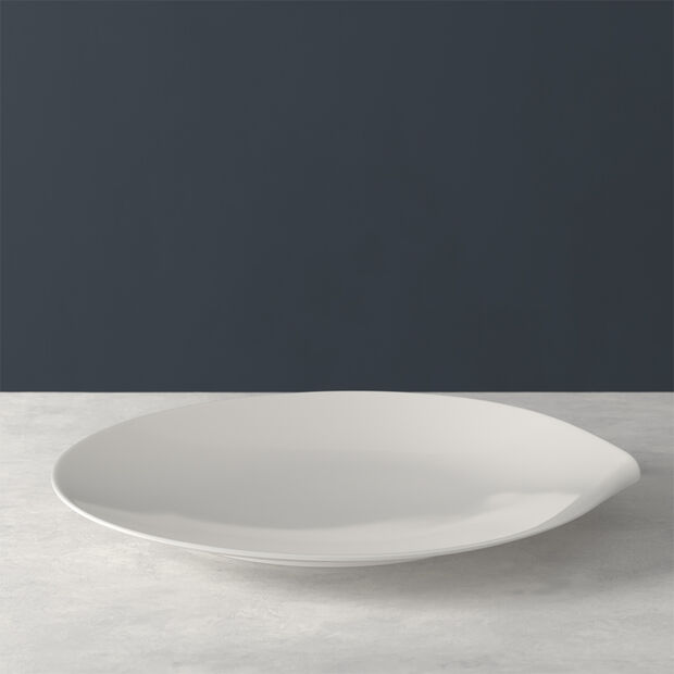Flow piatto gourmet, , large