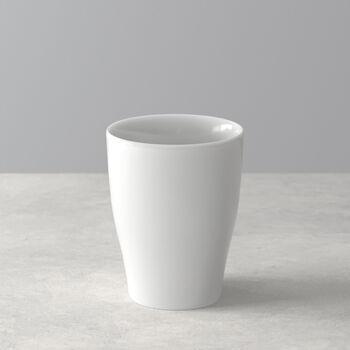 Coffee Passion tazza da caffè a doppia parete
