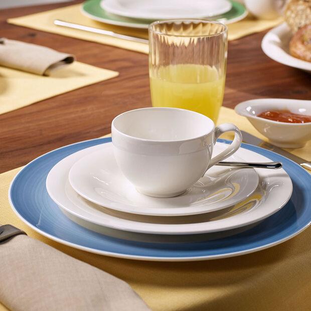 New Cottage Basic piattino per tazza da caffè, , large