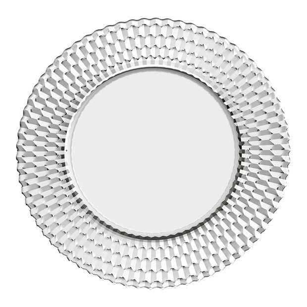 Boston piatto segnaposto, 32 cm, , large